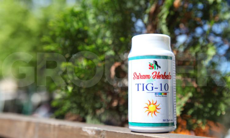 tig-10